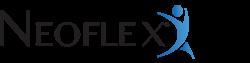 Vitamin Health Basics Logo